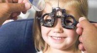 Косоокість у дітей: причини, симптоми, методи лікування, можливі наслідки недуги