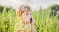 Як лікувати алергічний риніт у дорослих і дитини: ознаки, симптоми і причини