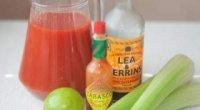 Рецепти з Англії: вчимося готувати вустерширський соус