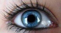 Як правильно вибирати і приймати вітаміни для очей для поліпшення зору