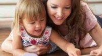 Як навчити дитину читати: що потрібно знати