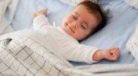 Наскільки важливий сон?
