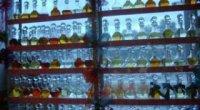 Дешеві розливні духи – в чому їх плюси і мінуси
