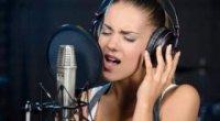 Підкоримо вершини октав: як навчитися співати самостійно?