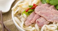В'єтнамський суп Фо: рецепт з яловичиною і морепродуктів