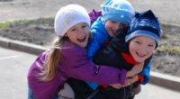 Вітрянка у дітей: ознаки, симптоми і лікування