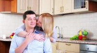 Що не можна говорити чоловікові: корисні рекомендації