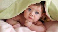 Йодофільна флора в калі у дитини