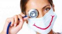 Оформити лікарняний лист: наскільки складна процедура отримання документа?