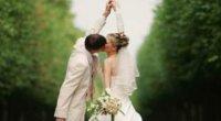 Кріптонове весілля: дата, всі назви, як святкувати, що дарувати
