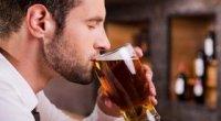 Через скільки вивітрюється 2 літри пива?