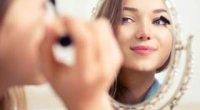 Яка техніка макіяжу очей і брів краще підійде до вашого обличчя? Вчимося правильно фарбуватися
