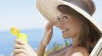 Пухирі від сонячного опіку: небезпека та методи лікування