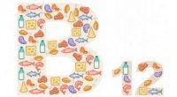 Вітамін В12: для чого потрібен організму?