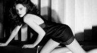 Чорне плаття: must-have для сучасної жінки