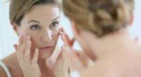 Аптечні засоби для омолодження обличчя