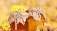Як зберігати мед у домашніх умовах, щоб не зацукрувався: температура, вологість, тара