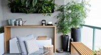Як створити необхідний мікроклімат в квартирі