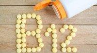 Вітамін B12 в ампулах і пігулках: інструкція із застосування та протипоказання