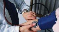 Профзахворювання: чим загрожує для здоров'я буденність?