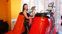 Вакуумний тренажер для схуднення: принцип дії, шкода, протипоказання