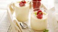 Як вибрати йогуртницю, на що звертати увагу при покупці