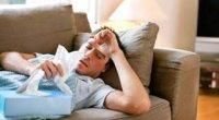Бруцельоз: симптоми у людини