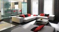 Як почистити меблі в домашніх умовах