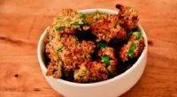 Що приготувати з брокколі смачне і корисне?