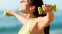 Як схуднути без навантажень: поради для бажаючих скинути вагу без зусиль