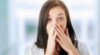 Печія та відрижка: причини, лікування
