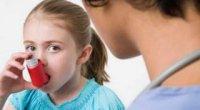 Бронхіальна астма у дітей: як лікувати в домашніх умовах і медичними препаратами