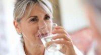 Смак зрілого життя. Які продукти допоможуть пережити менопаузу?