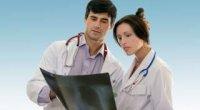 Що за лікар фтизіатр і що він лікує?