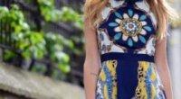 Як зшити плаття з хусток своїми руками – викрійка, ідеї, поради