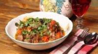 Хашлама: історія страви та рецепти