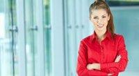 Родина або кар'єра: як правильно зробити вибір
