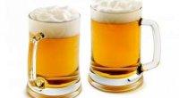 Пиво при грудному вигодовуванні – чи можна пити?