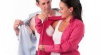 Вкладиші від поту для пахв: способи використання, види і розміри