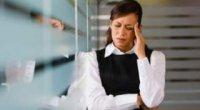 Синдром емоційного вигорання – основні симптоми та шляхи лікування