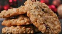 Дієтичне вівсяне печиво: балуємо себе смачною випічкою без шкоди для фігури