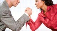 Чоловічі гормони у жінок: причини, ознаки, лікування