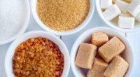 Як вибрати цукрозамінник: огляд натуральних і штучних