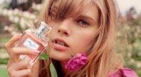 Як перевірити чи справжні елітні парфуми