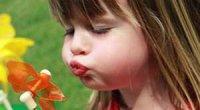 Розвиток мовленнєвого дихання у дошкільників: вправи, ігри