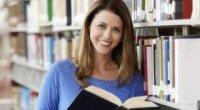 Освіта і самоосвіта: подібності, відмінності, переваги та недоліки