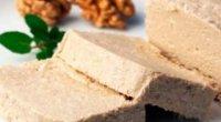 Чи можна їсти халву при грудному вигодовуванні?
