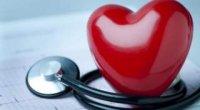 П'ять кращих рецептів народної медицини в боротьбі з аритмією
