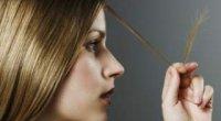 Маски для пошкодженого волосся: природний порятунок від пористості
