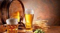 Що буде, якщо пити пиво кожен день: наслідки згубної звички